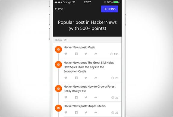 hooks-app-4.jpg | Image