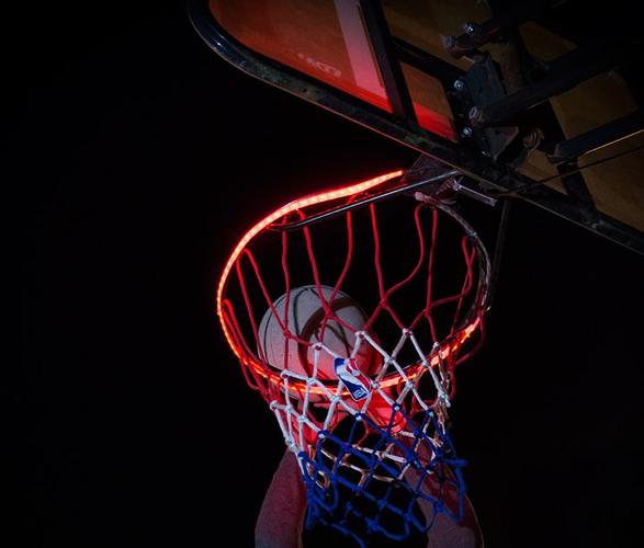 hooplight-2.jpg | Image