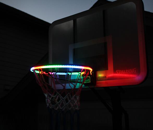 hooplight-3.jpg | Image