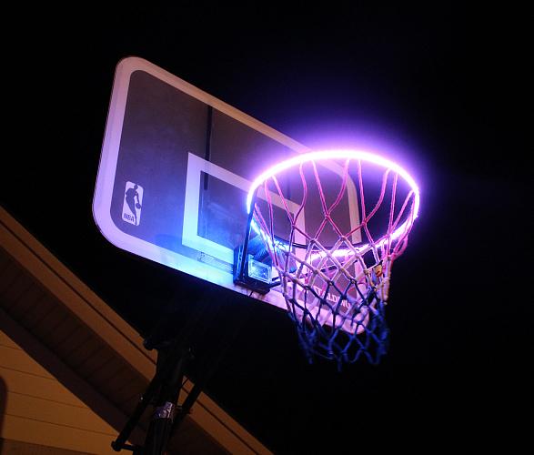 hooplight-4.jpg | Image