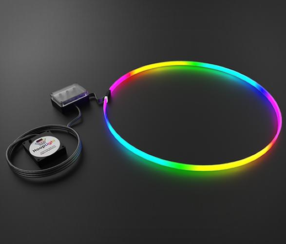 hooplight-5.jpg | Image