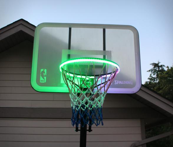hooplight-6.jpg