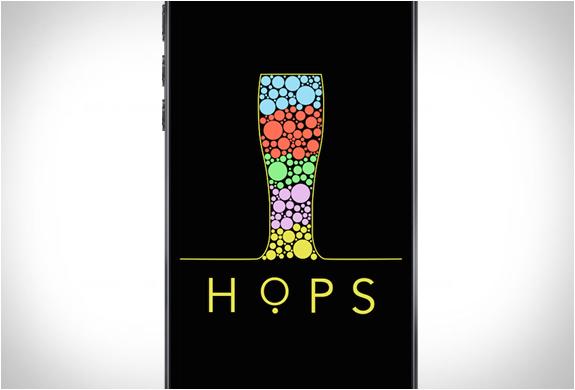 hops-app-2.jpg | Image