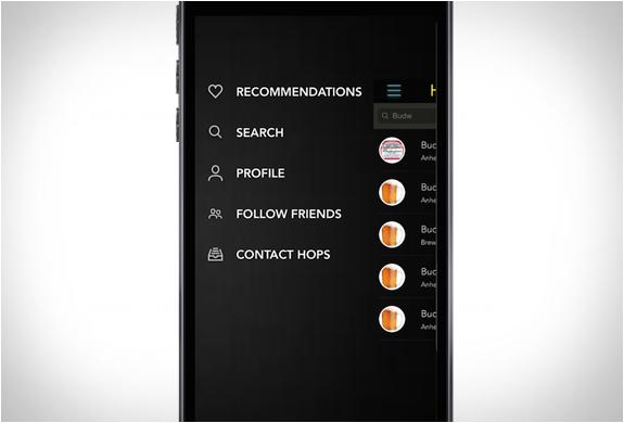 hops-app-5.jpg | Image