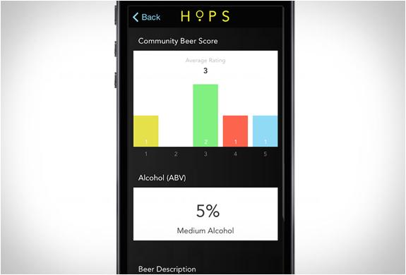 hops-app-6.jpg