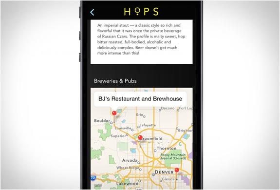 hops-app-7.jpg