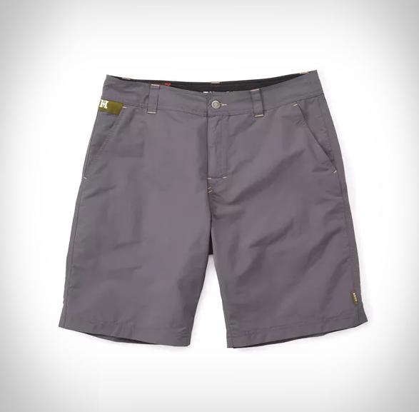 horizon-hybrid-shorts-3.jpg | Image