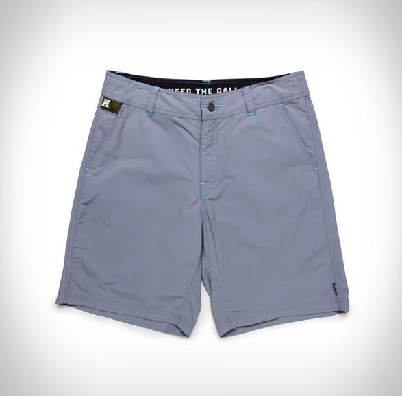 horizon-hybrid-shorts-4.jpg | Image