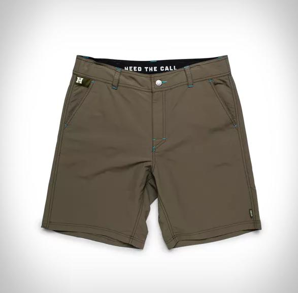 horizon-hybrid-shorts-5.jpg | Image