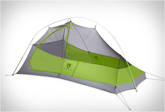 hornet-ultralight-backpacking-tent-2.jpg | Image