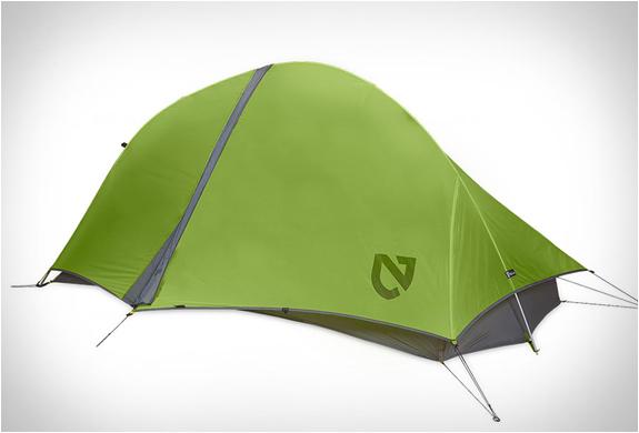 hornet-ultralight-backpacking-tent-3.jpg | Image