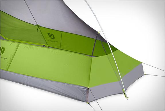 hornet-ultralight-backpacking-tent-4.jpg | Image