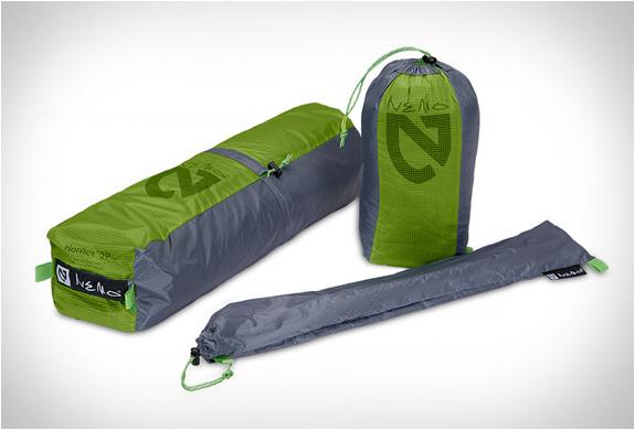 hornet-ultralight-backpacking-tent-6.jpg