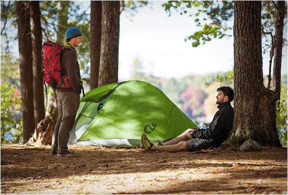 hornet-ultralight-backpacking-tent-7.jpg