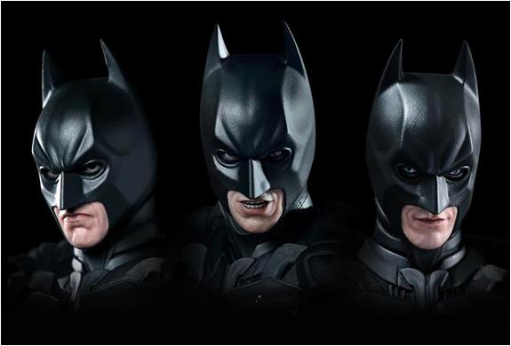 hot-toys-batman-dark-night-rises-collectible-figure-2.jpg   Image