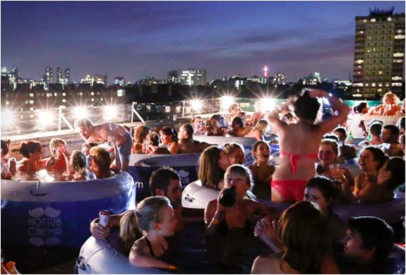 hot-tub-cinema-2.jpg   Image