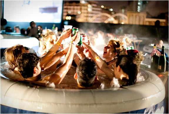 hot-tub-cinema-3.jpg   Image
