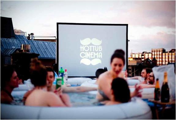 hot-tub-cinema-4.jpg | Image