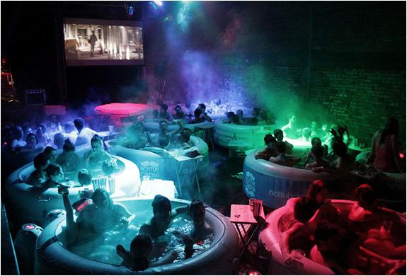 hot-tub-cinema-5.jpg   Image