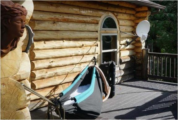 hot-tub-hammock-2.jpg | Image