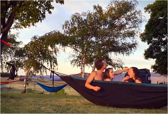 hot-tub-hammock-4.jpg | Image