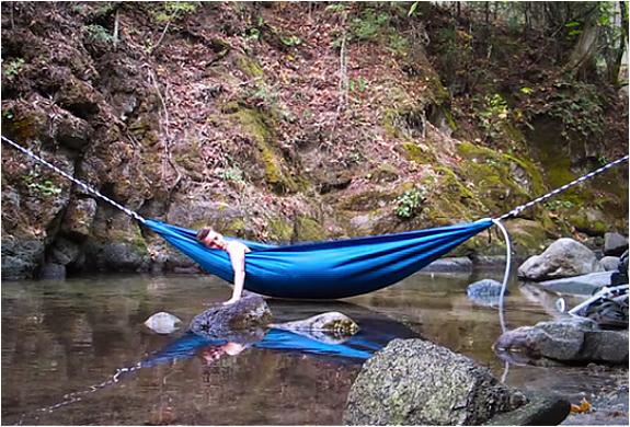 hot-tub-hammock-5.jpg | Image