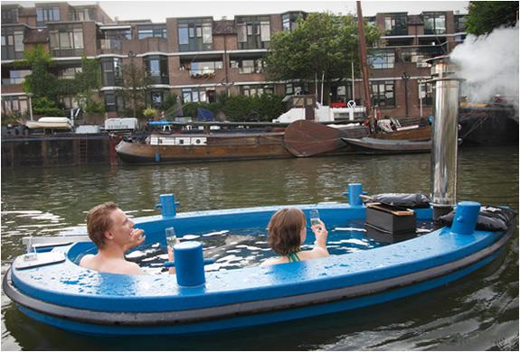 Hot Tug Jacuzzi Boat 2 Jpg Image