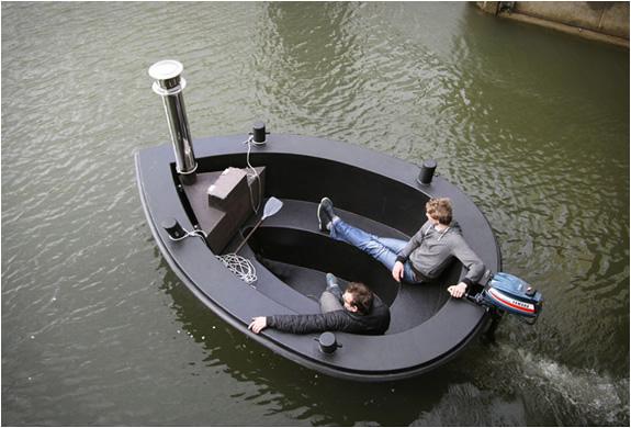 Hot Tug Jacuzzi Boat 3 Jpg Image