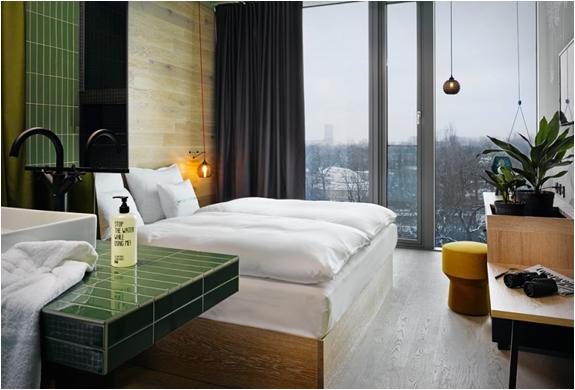 hotel-bikini-berlin-8.jpg