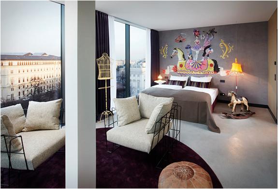 hotel-bikini-berlin-9.jpg
