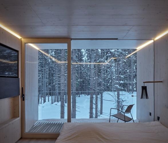 hotel-bjornson-9.jpg