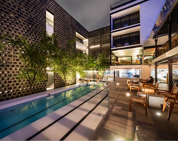 hotel-carlota-mexico-13.jpg