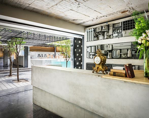 hotel-carlota-mexico-6.jpg