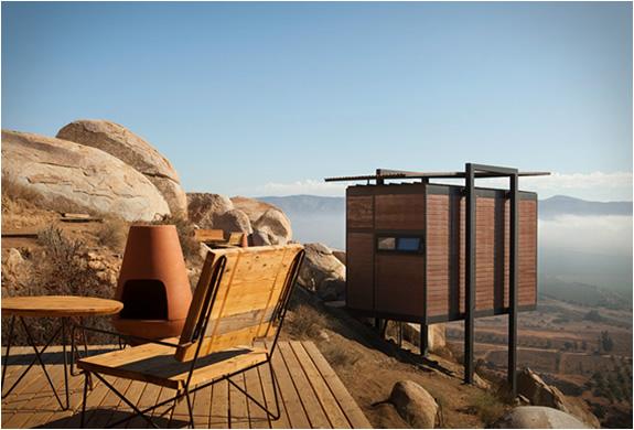 hotel-endemico-2.jpg | Image