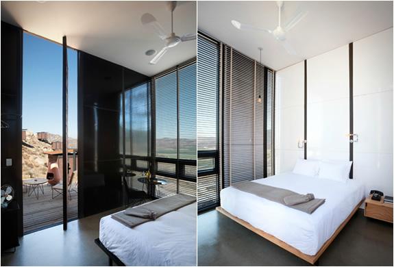 hotel-endemico-5.jpg | Image