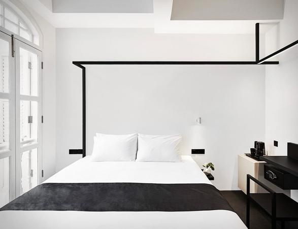hotel-mono-singapore-4.jpg | Image