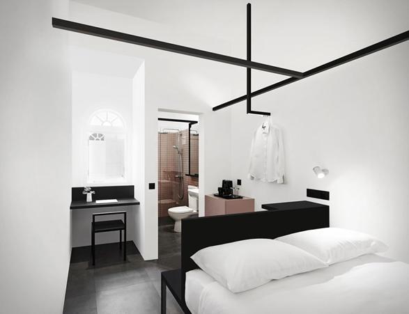 hotel-mono-singapore-5.jpg | Image
