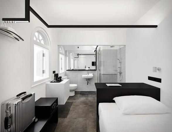 hotel-mono-singapore-8.jpg