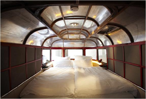 hotel-of-caravans-huetten-palast-3.jpg | Image