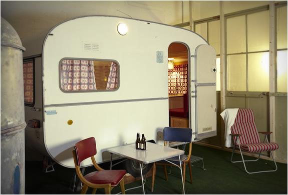 hotel-of-caravans-huetten-palast-4.jpg | Image
