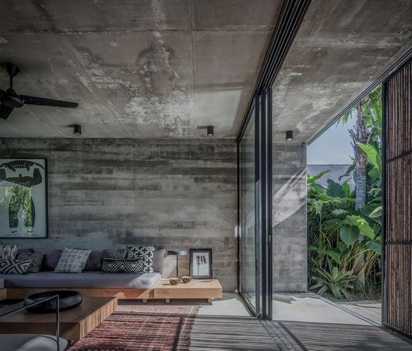 house-bk-1.jpg | Image