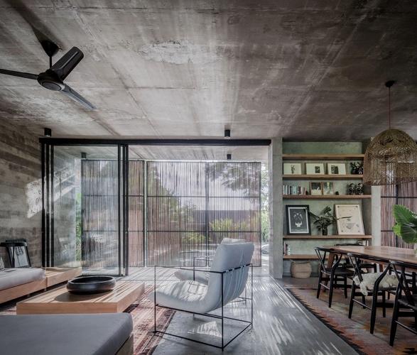 house-bk-1b.jpg | Image