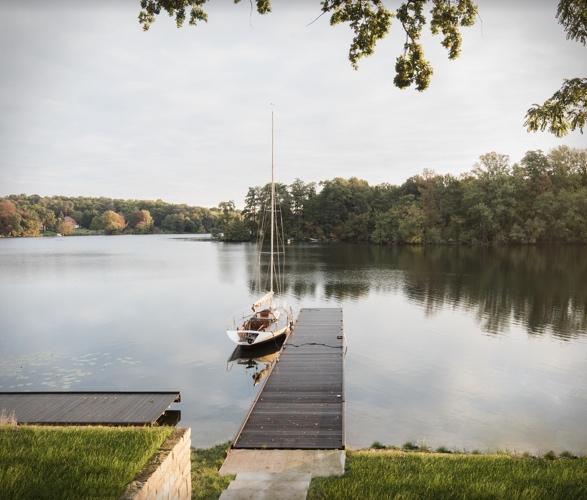 house-by-the-lake-9.jpg