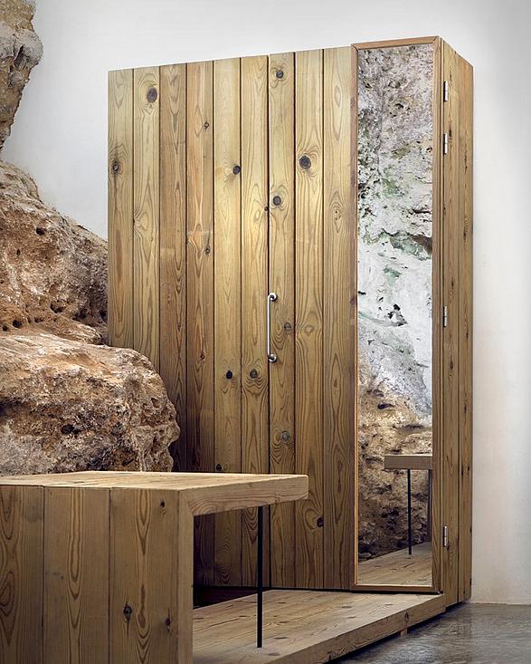 house-cave-10.jpg