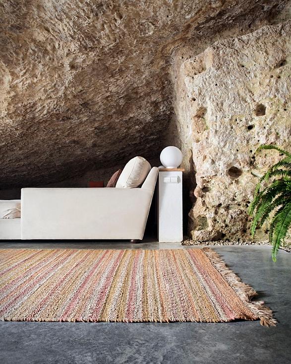 house-cave-11.jpg