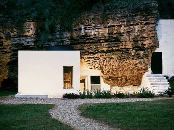house-cave-13.jpg