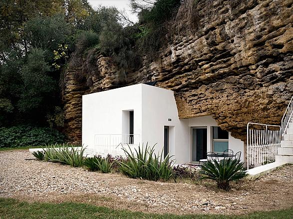 house-cave-2.jpg | Image