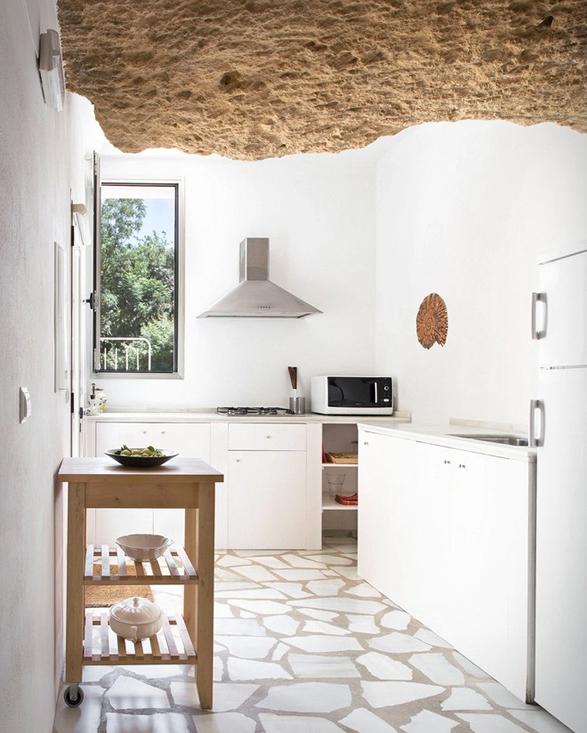 house-cave-6.jpg
