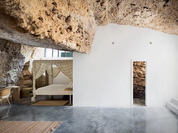 house-cave-7.jpg