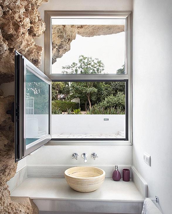 house-cave-9.jpg